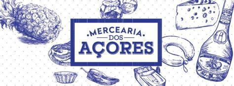 Merceria dos Acores